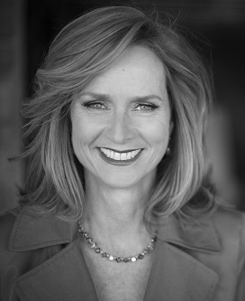 Naomi Simson - Founder of RedBalloon and Co-founder of the Big Red Group